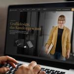 Wieso dein Unternehmen eine eigene Website braucht